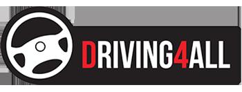 Rijschool Driving4all Delft